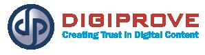 Digiprove_logo_2013_trans_298x81