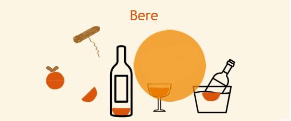 categorie-bere-italyeatfood.it