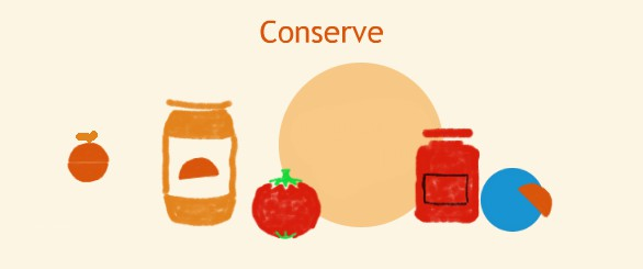 categorie-conserve