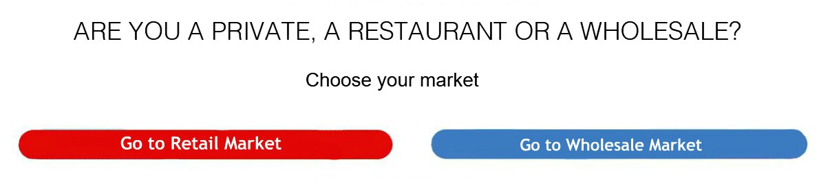 ItalyEATFood mercato