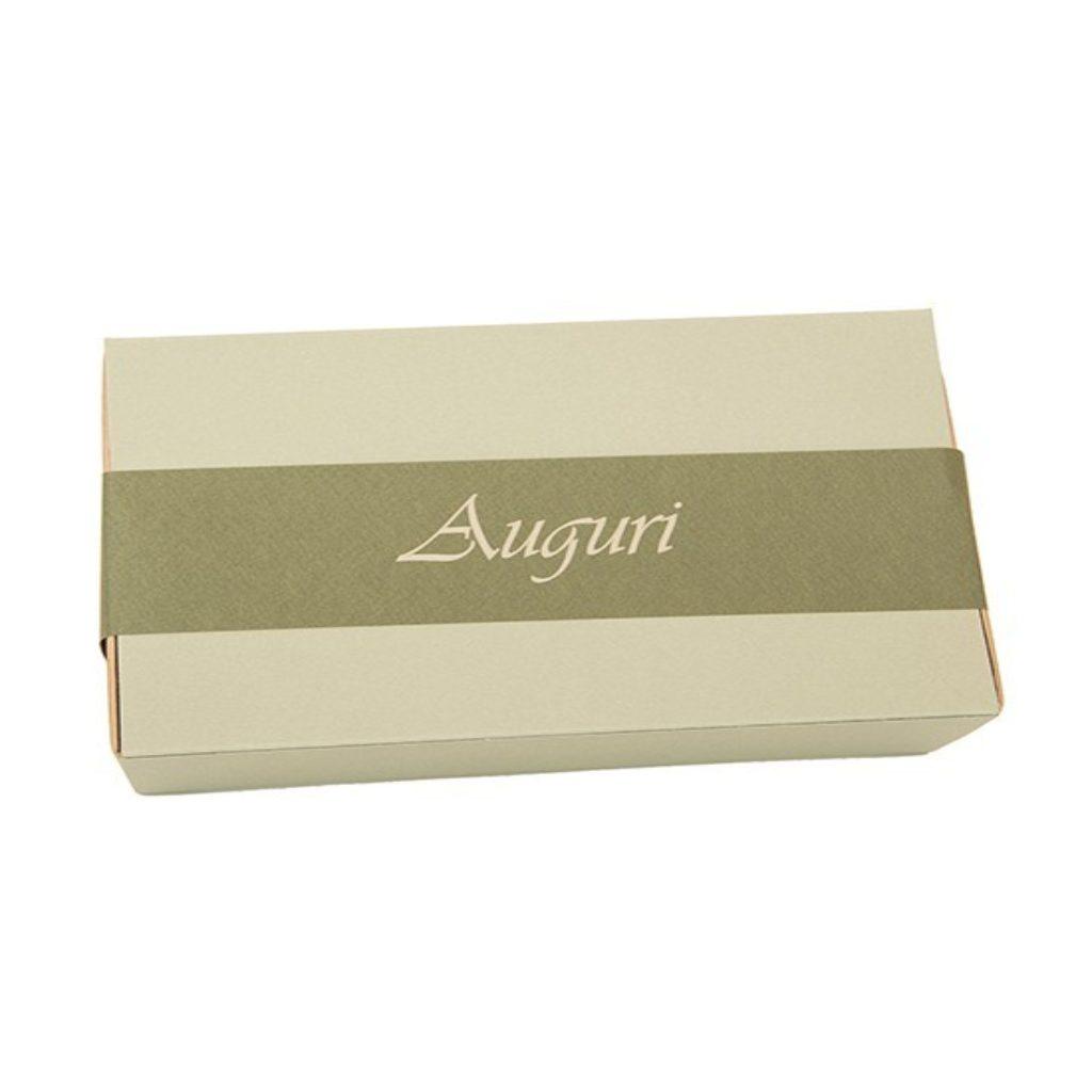 confezione-profumo-di-agrumi (2)