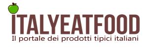 logo-italy-new