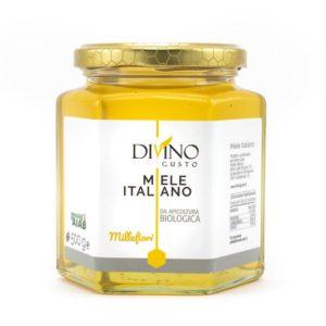 acquistare_miele_millefiori_bio_online_divino_gusto_italyeatfood.it