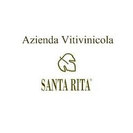 azienda_vinicola_santa_rita_acquistare_vino_online_italyeatfood.it