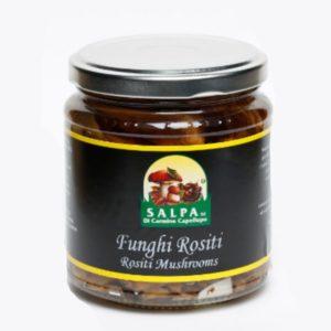funghi_rositi