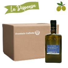 acquistare_OLIO_EXTRA_VERGIN_-DI_OLIVA_MONOCULTIVAR_BIANCOLILLA_online_italyeatfood.it_.jpg