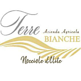 terrebianchecommerciale@hotmail.com