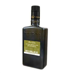 olio_extravergine_nocellara_del_belice-acquistare_olio_online_italyeatfood