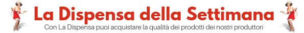 La Dispensa di ItalyEATfood