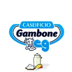 evidenza_caseificio_gambone