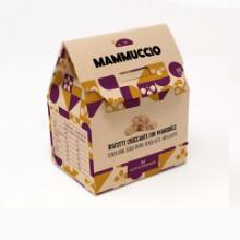 biscotti_alla_mandorla_cotti_in_fragranza_italyeatfood.it_.jpg