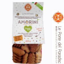 biscotti_artigianali_amorini_Le-Porte-del-paradiso-italyeatfood.it_.jpg