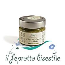 crema_di_asparagi_selvatici_italyeatfood.it_.jpg