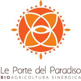 evidenza_Le Porte del paradiso-Logo-2