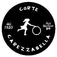 evidenza_cortecarezzabella