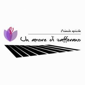 evidenza_un_amore_di_zafferano