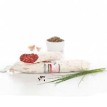 salame-aquila-italyeatfood.it_.jpg
