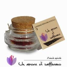 vasetto_pistilli_di_zafferano_un_amore_di_zafferano_italyeatfood.it_.jpg
