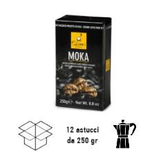 Caffè-250g-Classico-Moka.jpg