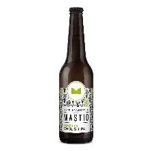 bottiglia-mastio-33_mabon.jpg