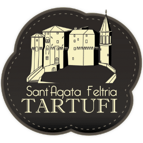 evidenza-sant'agata feltria tartufi
