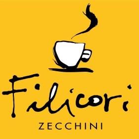 evidenza_filicori