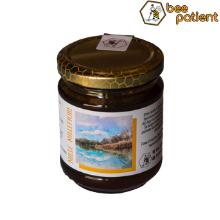 miele-millefiori-250.png