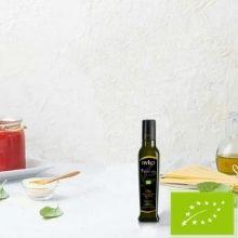 olio-extra-vergine-BIO-Varietà-Peranzana-Puglia-0.25-2.jpg