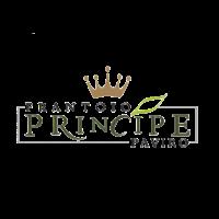 FRANTOIO PRINCIPE