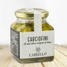 Carciofini-in-olio-evo.jpg