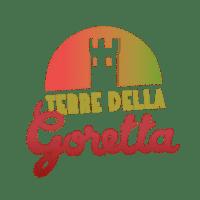 TERRE DELLA GORETTA