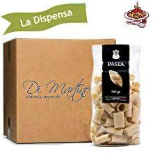 acquistare_pasta_online_italyeatfood.it