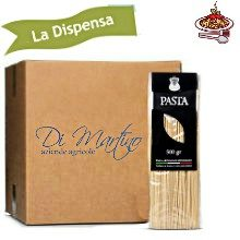 acquistare_spaghetti_Pasta _artigianale_online_italyeatfood.it