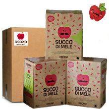 acquistare_succo_di_mela_online_italyeatfood.it