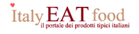 italy_eat_food_official_logo