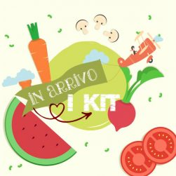 kit_box_di_prodotti_alimentari_italiani_online_italyeatfood.it